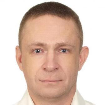 Кичменев Михаил Александрович