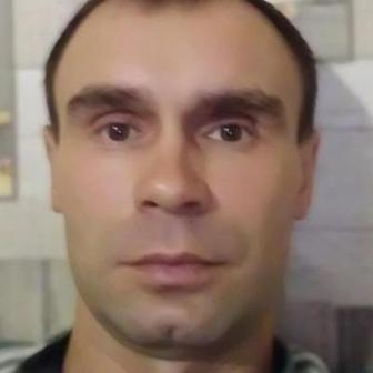 Юнусов Алексей Олегович