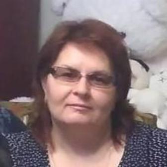 Хмелевцева Наталья Ивановна