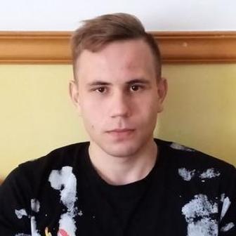 Сайланкин Павел Александрович