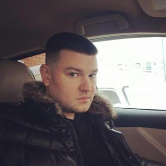 Гуляев Аркадий Владимирович