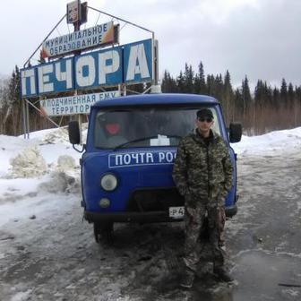 Артеев Вячеслав Анатольевич