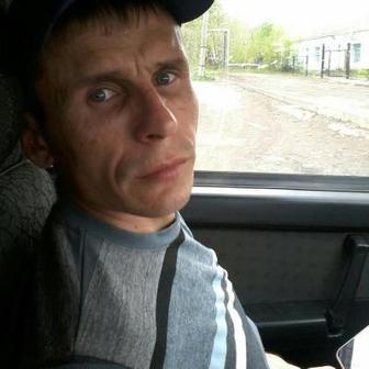 Неволин Артём Владимирович