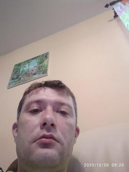 Климов Владислав Владимирович