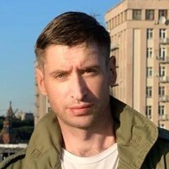 Синицын Степан Сергеевич