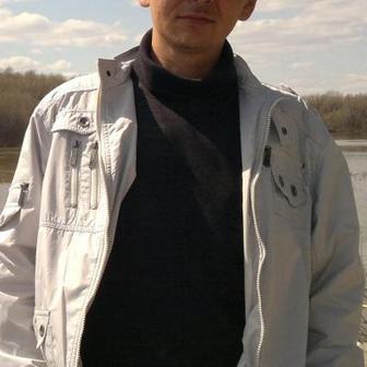 Акулов Константин Рудольфович