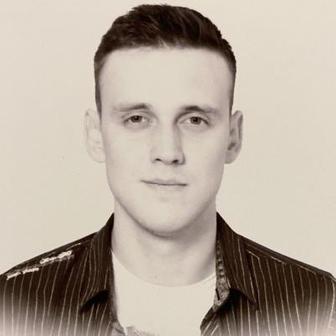 Юртаев Михаил Константинович