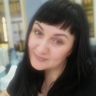 Барышникова Татьяна Витальевна