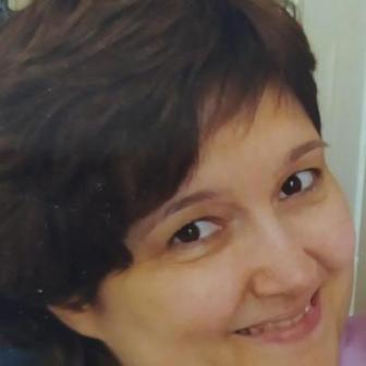 Павленко Людмила Александровна