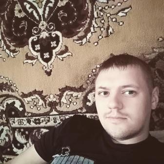 Калинин Андрей Иванович