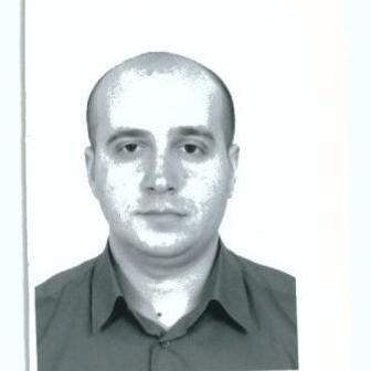 Ситников Алексей Васильевич