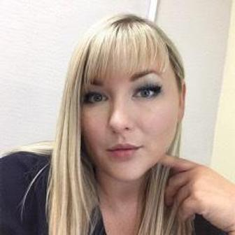 Киселёва Инна Игоревна