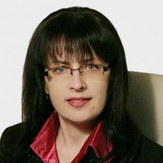 Шмелева Татьяна Владимировна