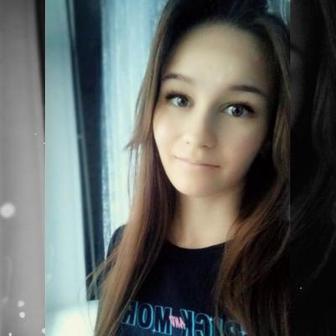 Евграфова Валентина Андреевна