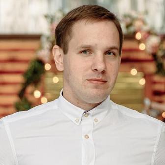 Сизов Роман Александрович