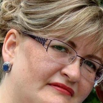 Ярцева Екатерина Петровна