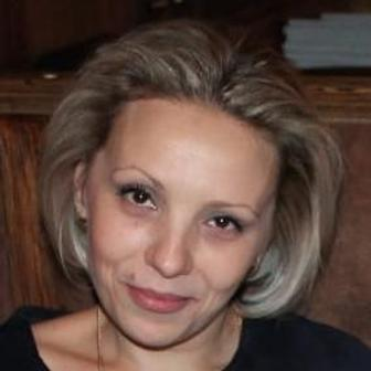 Белякова Наталья Михайловна