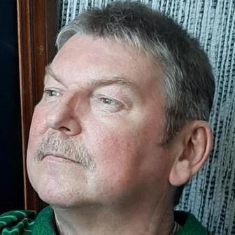 Кузьмичев Михаил Николаевич