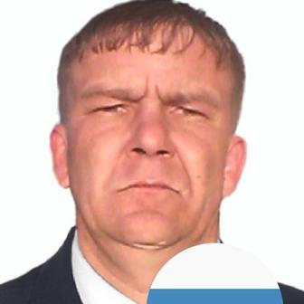 Кокорин Аркадий Владимирович