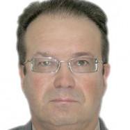Удельнов Владимир Иванович