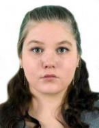 Лобанова Ксения Владимировна
