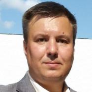 Удачин Павел Алексеевич