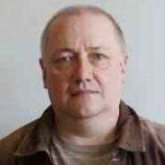Купавцев Юрий Иванович