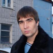 Карпов Андрей Владимирович