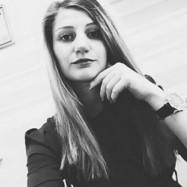 Шевчук Екатерина Юрьевна