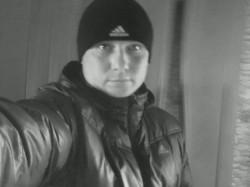 Панин Роман Николаевич