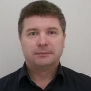 Корляков Евгений Михайлович