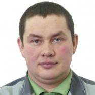 Маллямов Ранис Ринатович