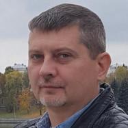 Кузнецов Игорь Евгеньевич