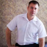Полторацкий Антон Олегович