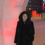 Сабельфельд Татьяна Валерьевна