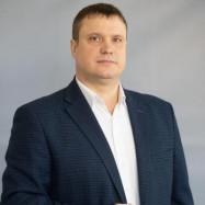 Михайлов Алексей Юрьевич