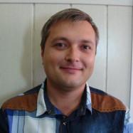 Наливанный Анатолий Анатольевич