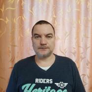 Сумин Евгений Александрович