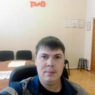 Аристов Роман Владимирович