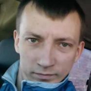 Пушкарь Сергей Анатольевич