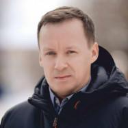 Новиков Алексей Борисович