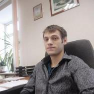 Литвин Евгений Александрович