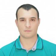 Палий Анатолий Владимирович