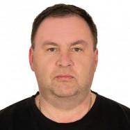 Мойсеев Спартак Стелиянович