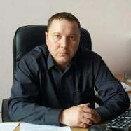 Безер Виктор Петрович