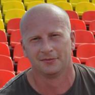Ожиганов Алексей Леонидович