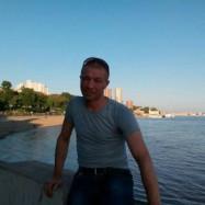 Бабкин Александр Сергеевич