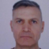 Безуглый Николай Дмитриевич