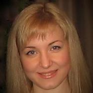 Сивова Анна Ивановна