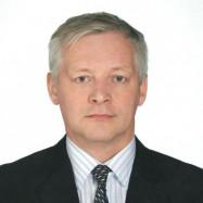 РЮМИН ПАВЕЛ ВЛАДИМИРОВИЧ
